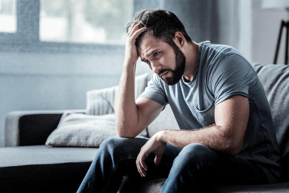 恥垢が溜まる原因は女性も男性も同じ。男性カンジダ性亀頭包皮炎を防ぐには