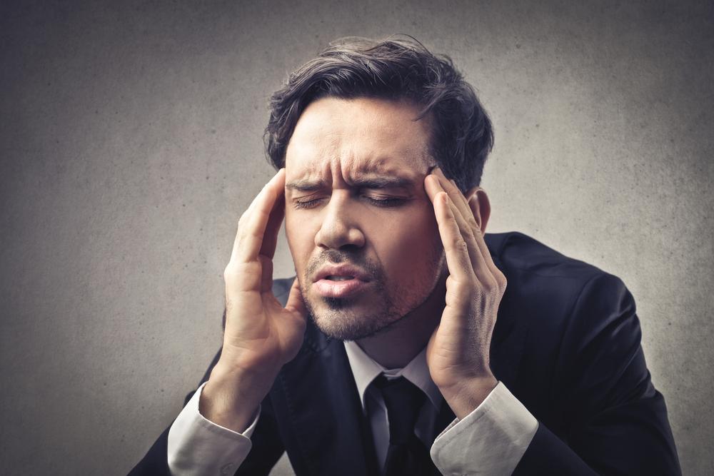 ちんちんの皮が薄くなって切れてしまう!男性カンジダ性亀頭包皮炎は癌になるリスクも少なからずあり