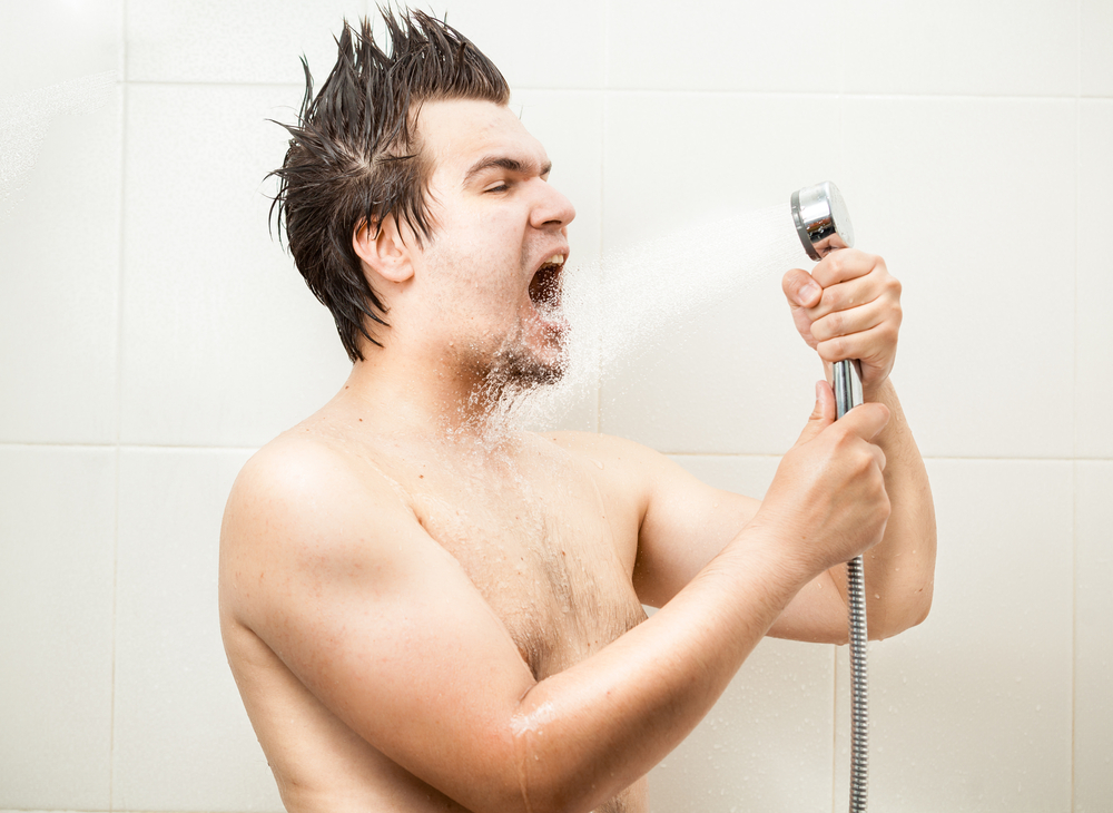 ちんかす対策には洗うのが最も効率良し!男性カンジダ性亀頭包皮炎を防ごう