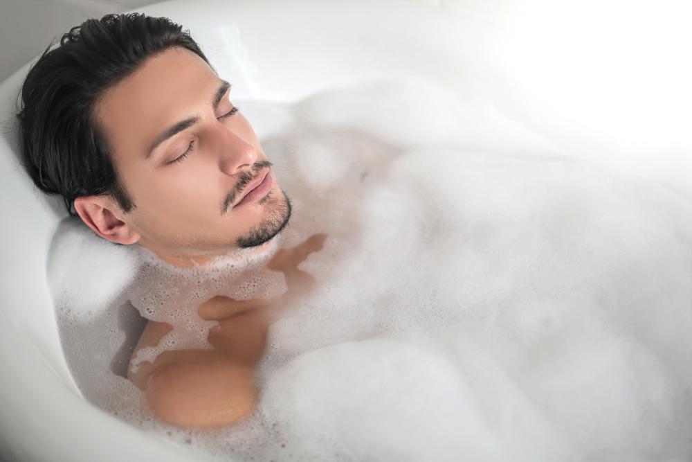 恥垢の優しい取り方とは?男性カンジダ性亀頭包皮炎を防ぎましょう