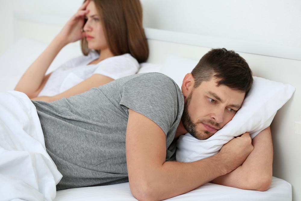 カリが腫れて痛みがある!男性カンジダ性亀頭包皮炎は早く治す深刻な理由がある