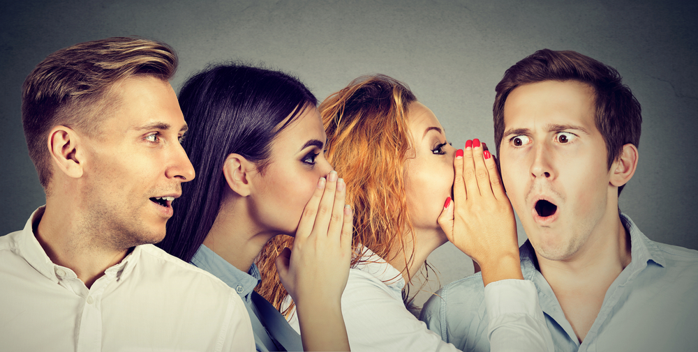 ロテュリミンAFの効果は?口コミから分かる男性カンジダ性亀頭包皮炎に効く力