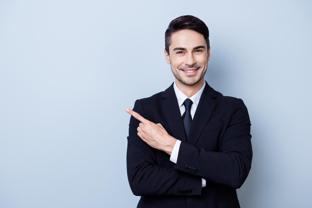 男性カンジダ性亀頭包皮炎のためのロテュリミンの価格は?