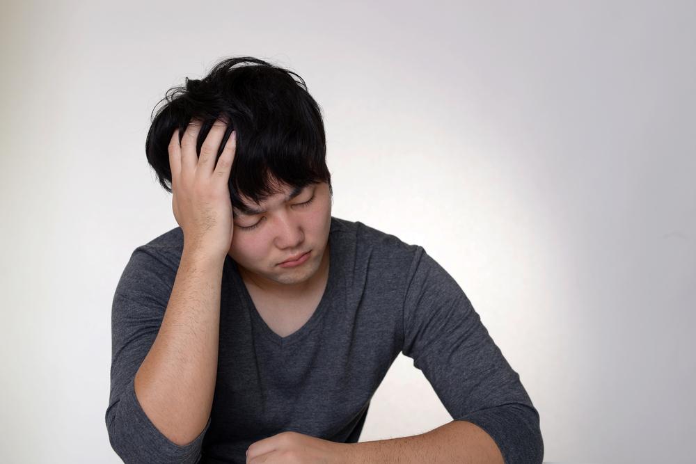 男性カンジダ性亀頭包皮炎のための薬、ロテュリミンAFは楽天でも購入できます。