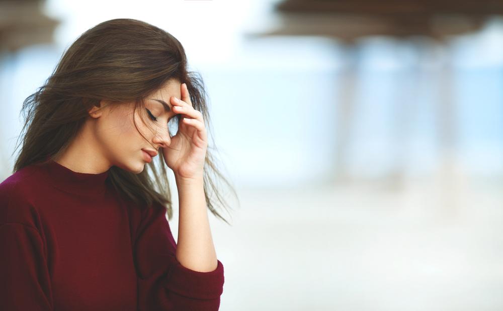 女性のカンジダ、3つの治療法とは?