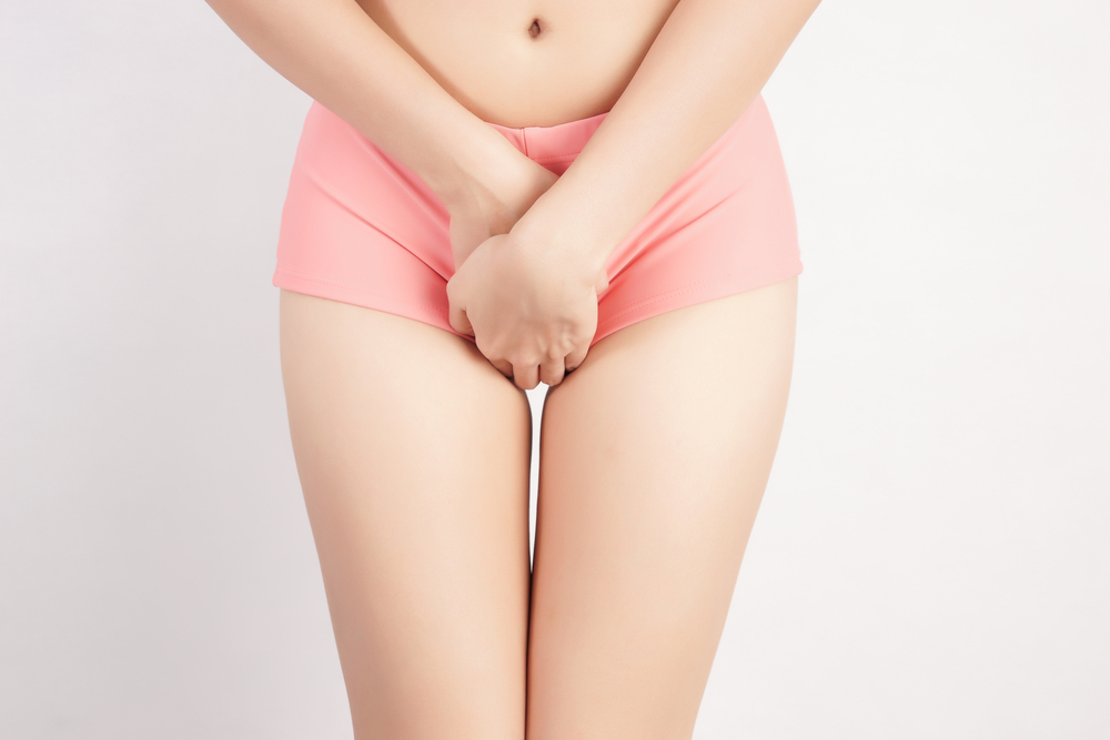 膣カンジダを1日で治すことはできる?