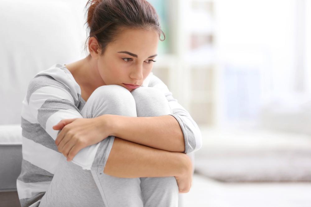 女性がカンジダになったときにかかる治療費の目安は?
